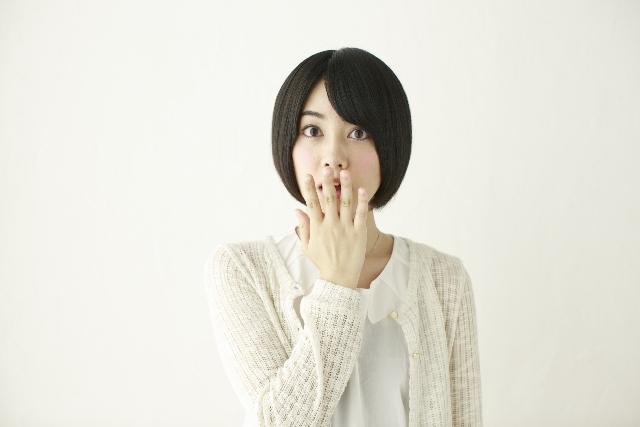 スティーヴンセガールの娘 藤谷文子は父のセクハラをどう思うのか?