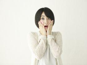 ロマトニオロ フィギュアスケート選手だったモデルの彼女は浅田真央!?インスタ画像でイケメン度を確認!