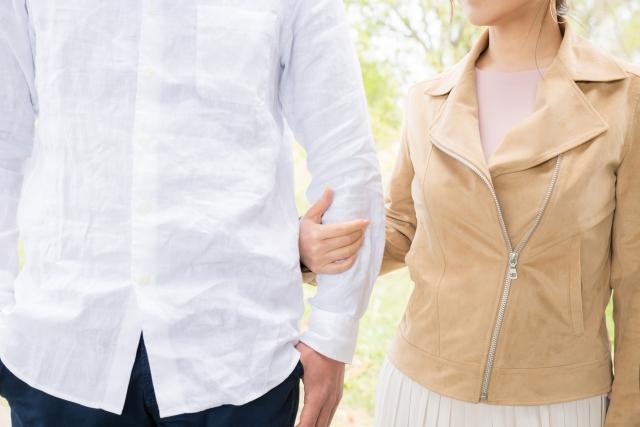 長澤まさみ 結婚は野田洋次郎としてる的な噂があるが、結婚相手は誰なのか?