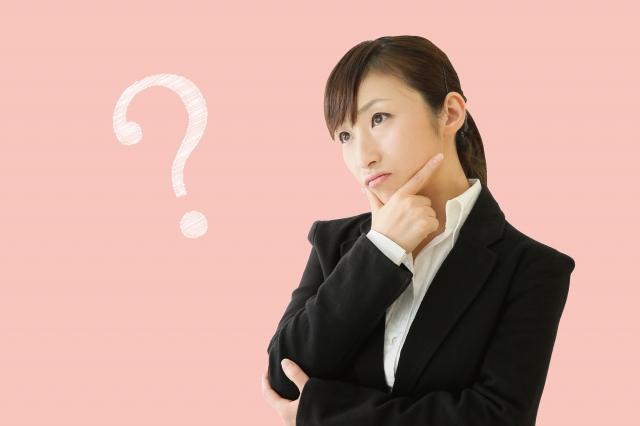 筧美和子 全落のポロ画像「ヤバイ出てる!」の検索急増!やらせの声もあるが果たして・・・