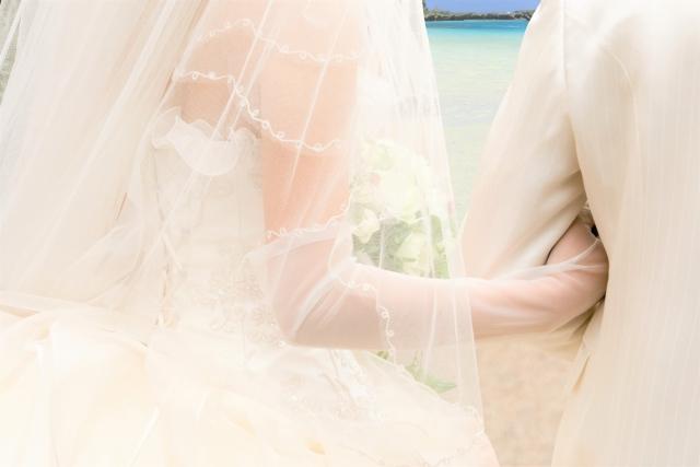 内藤聡子 結婚しないのは佐藤琢磨との不倫が原因?結婚は佐藤琢磨とするのか??