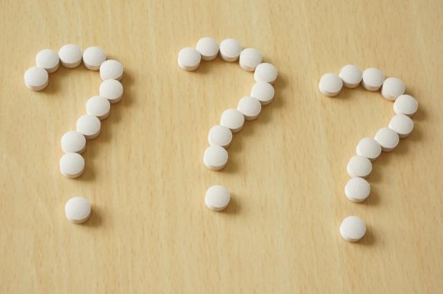 木幡育也 プロセミド(利尿剤)という禁止薬物を使用した理由は何だったのか?