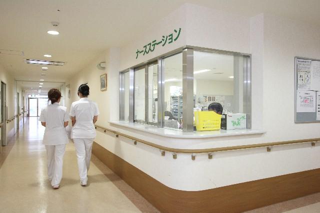 藤村俊二 死去で亀田病院に集まった注目!訃報に今も信じられない・・・という声多数!