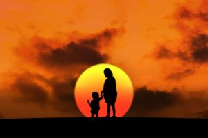 シシドカフカ 親父が相撲力士や芸能人と言われているが、果たして・・・