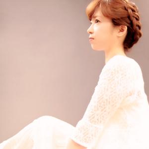 田中陽子 現在の画像!ホリプロのアイドルは2017年結婚して更に素敵になった!