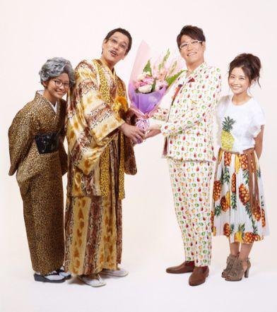 安枝瞳 画像は最新ヘアスタイルで結婚!過去の彼女より一番輝いている!
