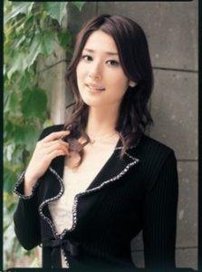 森本稀哲 嫁は知多半田育ちの悠美!美人妻との馴れ初めはやはり・・・