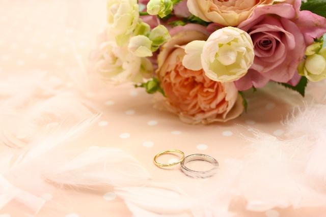 メーガンマークル 有色人種の母という人種差別発言をされても乗り越えて正式婚約!愛は人種をも超えた乗り越えた!