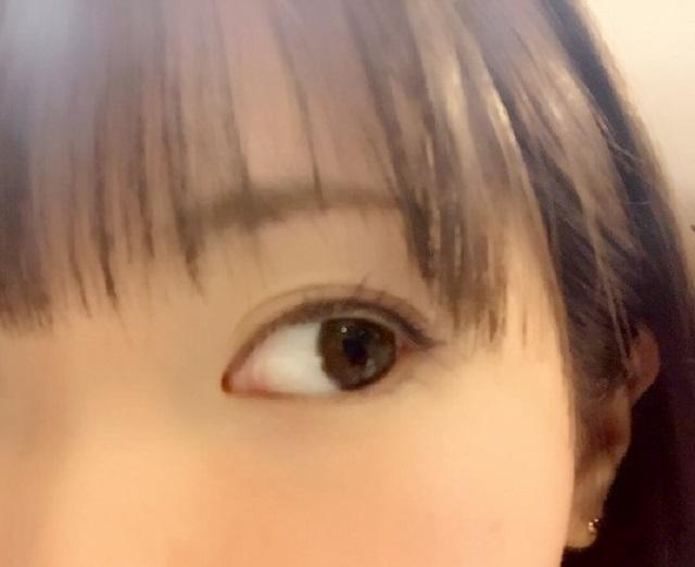 keiko 鼻をマスクで隠すのは薬やコカだとネットで書かれているが・・・