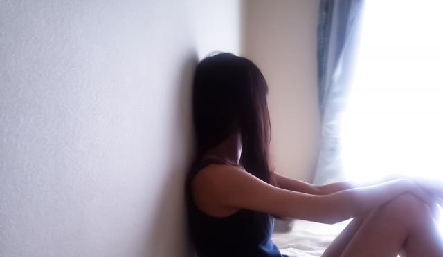 相葉雅紀 彼女は2017年に目撃された熱愛中の関西人Aさんか?