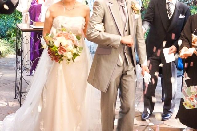 スバルXVのCM女優 島村みやこ の彼氏や結婚について迫る!