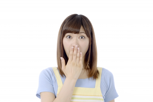 大谷直子 現在は死去と、いつのまにか噂が広がっているが・・・
