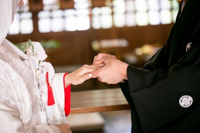 栩原楽人 結婚が本当の引退理由?彼女の存在などを調べてみた!