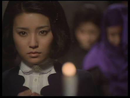 仁科亜季子 若い頃は、ぬれぎぬを着せられることはなかったが、4度の癌との闘いが始まった!