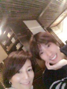 仁科亜季子 ピーターが恋人で、結婚の約束をした禁断の恋の相手だった!