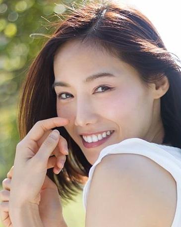 島村みやこ スバルXVのCM女優は2018年にブレイクの予感!