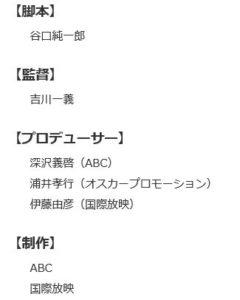 藤吉久美子 不倫相手Aプロデューサーが誰か特定されたようだが、離婚はありえるのか?