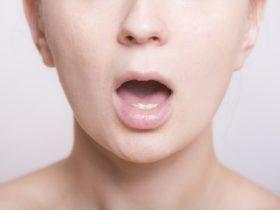 小林幸子 網膜剥離の原因について!目の病気の怖さを知ったニュースだった!