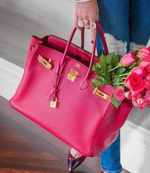 小室哲哉 看護師にバーキンのバッグをプレゼントした噂から予想する真実!