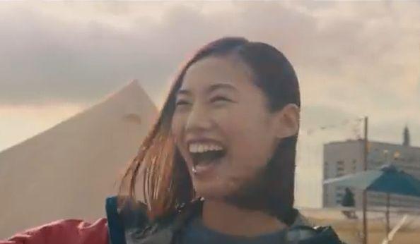 島村みやこ 水着画像が眩しい女優に注目してみた!