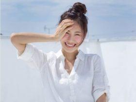 スバルxv cm女優は2018年も島村みやこ さん(*^▽^*)