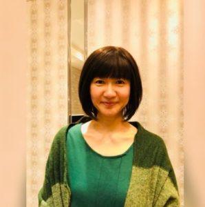 古村比呂と田中好子、憧れた二人が癌だなんて!渡辺麻友には絶対に癌になってほしくない!