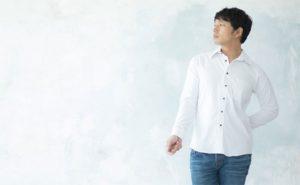 藤澤五月 パクボヨンという韓国女優に似てる!以外のことも調査(^.^)