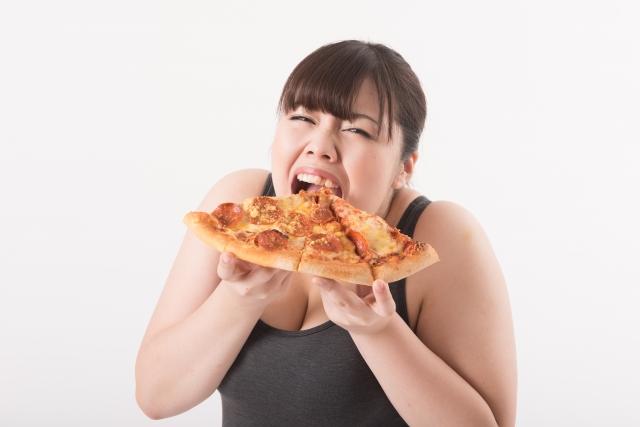【断言】ビーコンセプト 痩せない!という口コミは努力してないだけ!