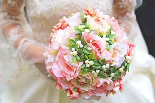矢方美紀の現在の治療方法、結婚の可能性について