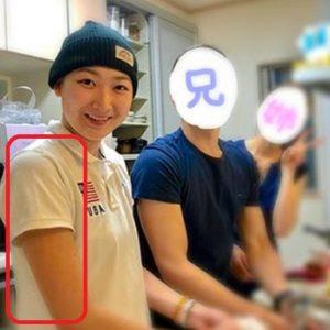 池江璃花子 最新の病状は公式サイトの内容以上に辛いはず!だから応援したい!