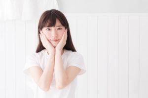 ヒアロディープパッチ口コミ評判