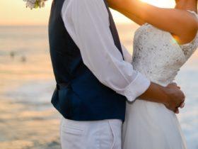 田丸雅智 結婚