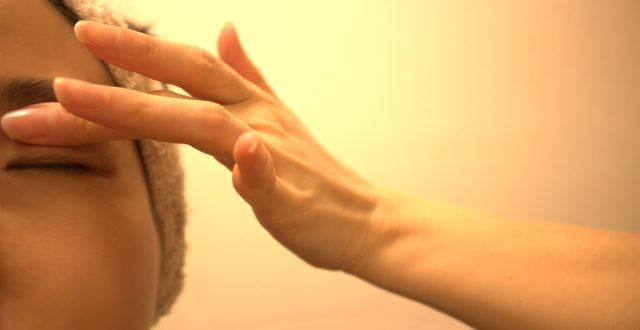 ヒアロディープパッチは目の下のクマに効果があるのか?